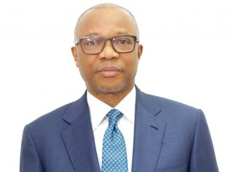 Will GTB Founder, FOLA ADEOLA Run For Presidency?