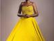 5 Nollywood Actresses Who Make 40 Look So Good