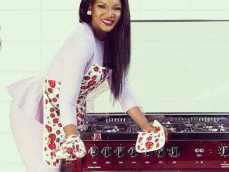 5 Nollywood Actresses Still Stunning @40