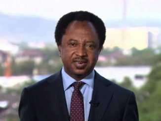 Senator Sani Sues Gov. El- Rufai, Demands N5bn