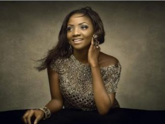 Headies 2018: Simi leads nominees' list
