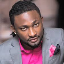 """I Pray She Enters Finale""…Uti Nwachukwu Shows Support For #BBNaija Cee-C"