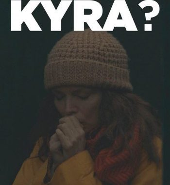 """Where Is Kyra?"" Nigerian Director, Andrew Dosunmu's Critique of Capitalism by @NoahTsika"