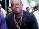 I Made My Money Through Hardwork – Duncan Mighty