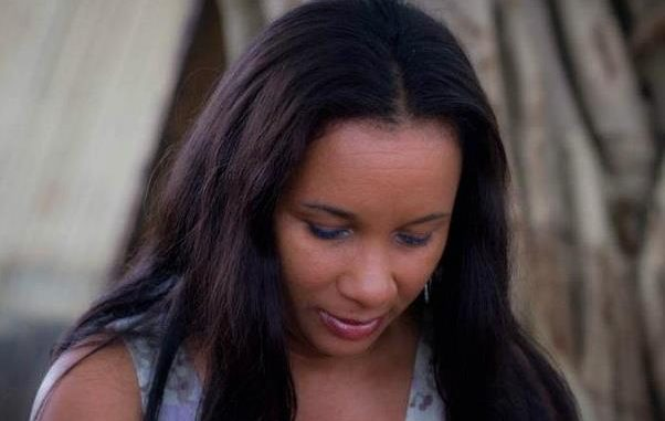 """How I Accidentally Killed A Doctor 12 Years Ago"" – Ibinabo Fiberesima"