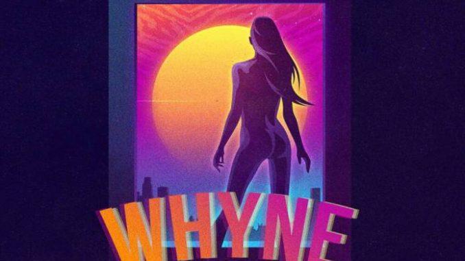 #Nigeria: Music: Sean Dice Ft. Shakz – Whyne