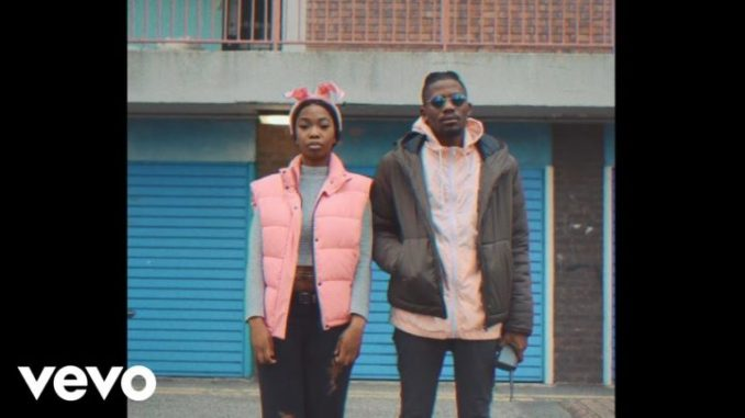 #Nigeria: Video: Ycee X Bella – Empathy (Dir By Visionnaire Picture)