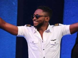 #BBNaija: Miracle wins N45 million 2018 Big Brother Naija