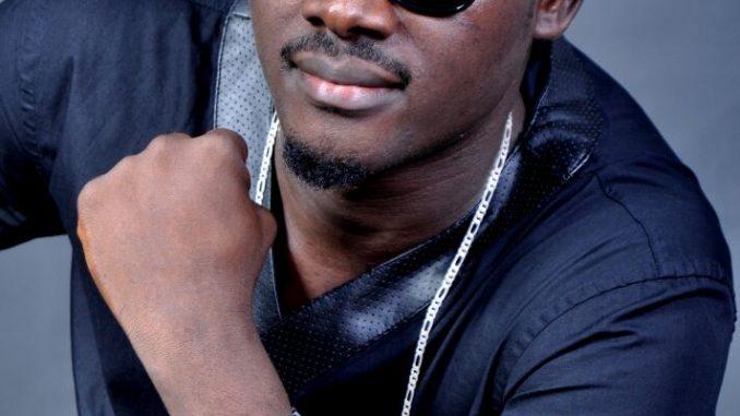City People Magazine Honours SB Live In LAGOS