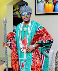 OLUWO Reveals 10 Shocking Things About His Life