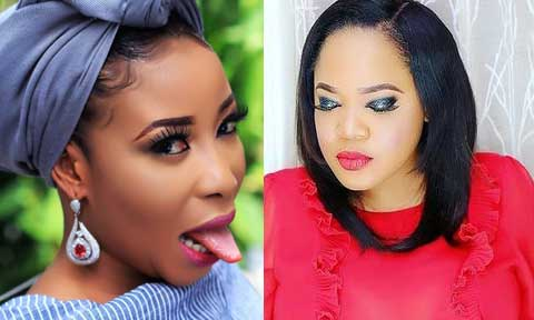 Toyin Abraham's Life Is Full Of Tears And Loneliness – Liz Anjorin