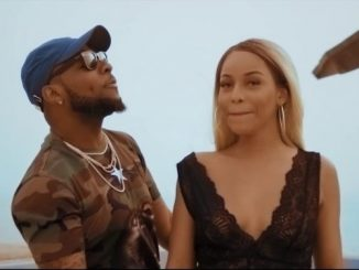 #Nigeria: VIDEO: DMW – Aje Ft. Perruzi, Davido & Yonda