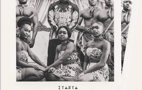 #Nigeria: Music: Iyanya – Biko