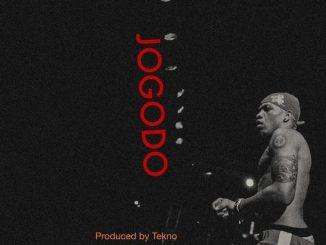 #Nigeria: Music: Tekno – Jogodo [Prod. Tekno]