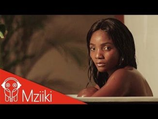 #Nigeria: VIDEO: Simi – Gone For Good