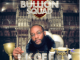 #Nigeria: VIDEO: Kcee – Bullion Squad
