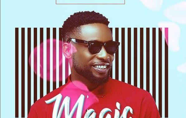 #Nigeria: Music: Wizboyy– Magic