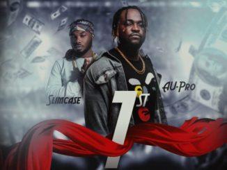 #Nigeria: Music: Au-Pro – 1st Ft. Slimcase