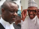 2019 election will be the easiest for President Buhari - Festus Keyamo
