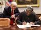 President Buhari orders recruitment of 6000 Policemen
