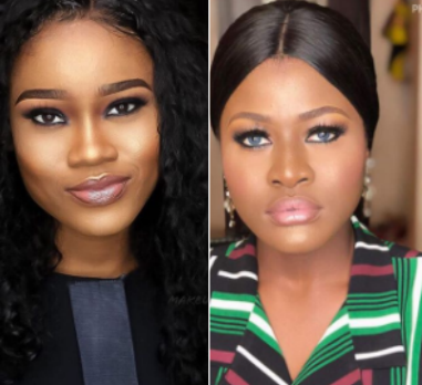 """I won't call CeeC my friend but we have to co-exist""- Ex BBNaija housemate, Alex"
