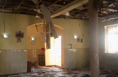 PDP Laments killings in Adamawa and Bayelsa, says Buhari's aloofness responsible for rise in terror attacks