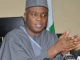 The IG's failure to appear before Senate is a threat to democracy – Bukola Saraki