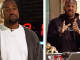 Check out this part of Kanye West's TMZ interview that was not shown