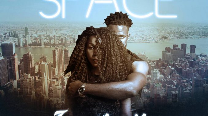 #Nigeria: Music: Space – Imagination (Prod By Jayswaarg) @Space_newtot