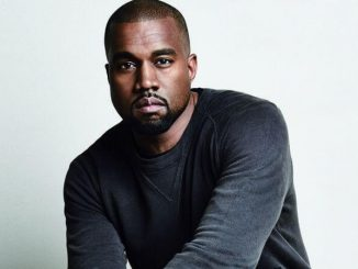 """I Was Hurt"" – Kanye Speaks About Jay-Z and Beyonce Skipping His Wedding"