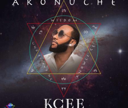 "#Nigeria: Music: Kcee – ""Akonuche"""