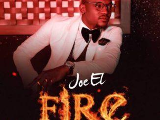 JOEL EL FIRE