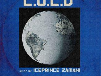 Ice-Prince-C.O.L.D