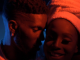 Jaywillz-Nwayo