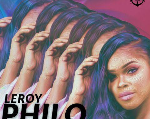 leroy-philo