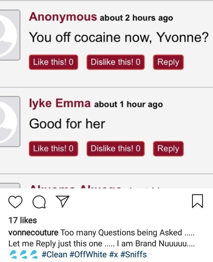 Yvonne Nwosu2