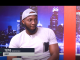 'A divorcee once paid me N350K to privately strip for her in Bayelsa' - Big Brother Naija star, Tuoyo tells Linda Ikeji TV