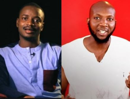 'Take your eviction like a champ and build on the platform you have' - Leo Dasilva calls out Tuoyo for saying Tacha uses 'Juju'