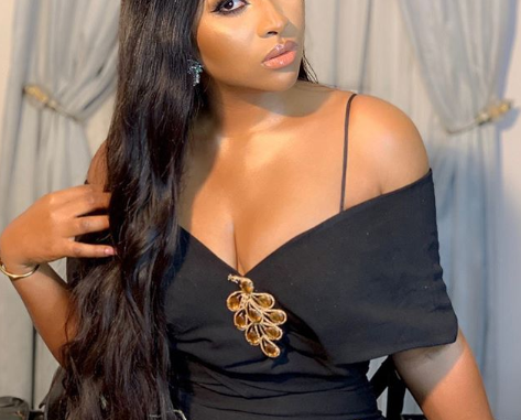 See failure as a blessing in disguise - Lilian Esoro writes on success