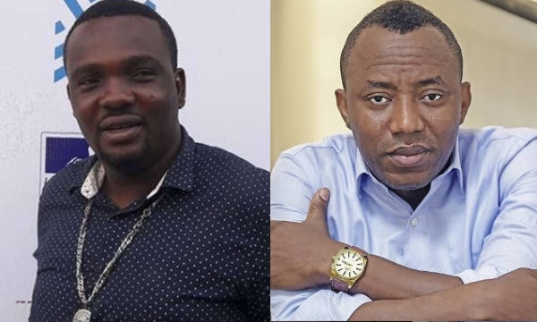 #RevolutionNow: The government may have facts against Sowore, but the people have the truth - Yomi Fabiyi writes