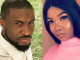 Nigerians storm Peter Okoye's page to remind him to fulfill his 'promise' of giving Tacha 60 milion following her disqualification