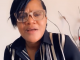 Toyin Abraham Pleads With Her Titans After Online Clash With Liz Anjorin