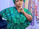 Dayo Amusa reacts after being dragged for saying she enjoys having sex