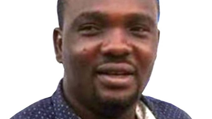 Why I Am Very Angry With TOYIN ABRAHAM – Popular Actor, YOMI FABIYI