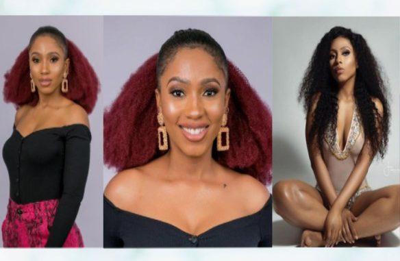 2019 BBNaija Winner, Merci Eke Set For Nollywood Debut