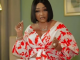 If you are a side chic dating a married man, you better be cashing out- Mercy Aigbe advises single ladies