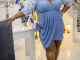 If your weight loss pills and food works, use me as a project - Eniola Badmus tells weight loss pill vendors