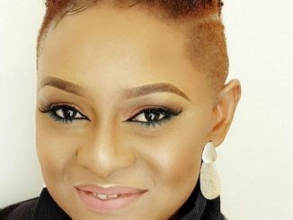 Why Side Chicks Have Become A Popular Trend Amongst Married Men – Actress Victoria Inyama