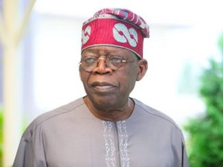 10 Things That Will Work For TINUBU's 2023 Ambition