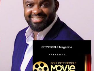Filmmaker, KUNLE AFOLAYAN Set To Open Film Academy